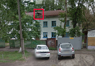 https://oldsaratov.ru/sites/default/files/attachments/comments/gubernia/2019-02/volodarskogo_2.jpg