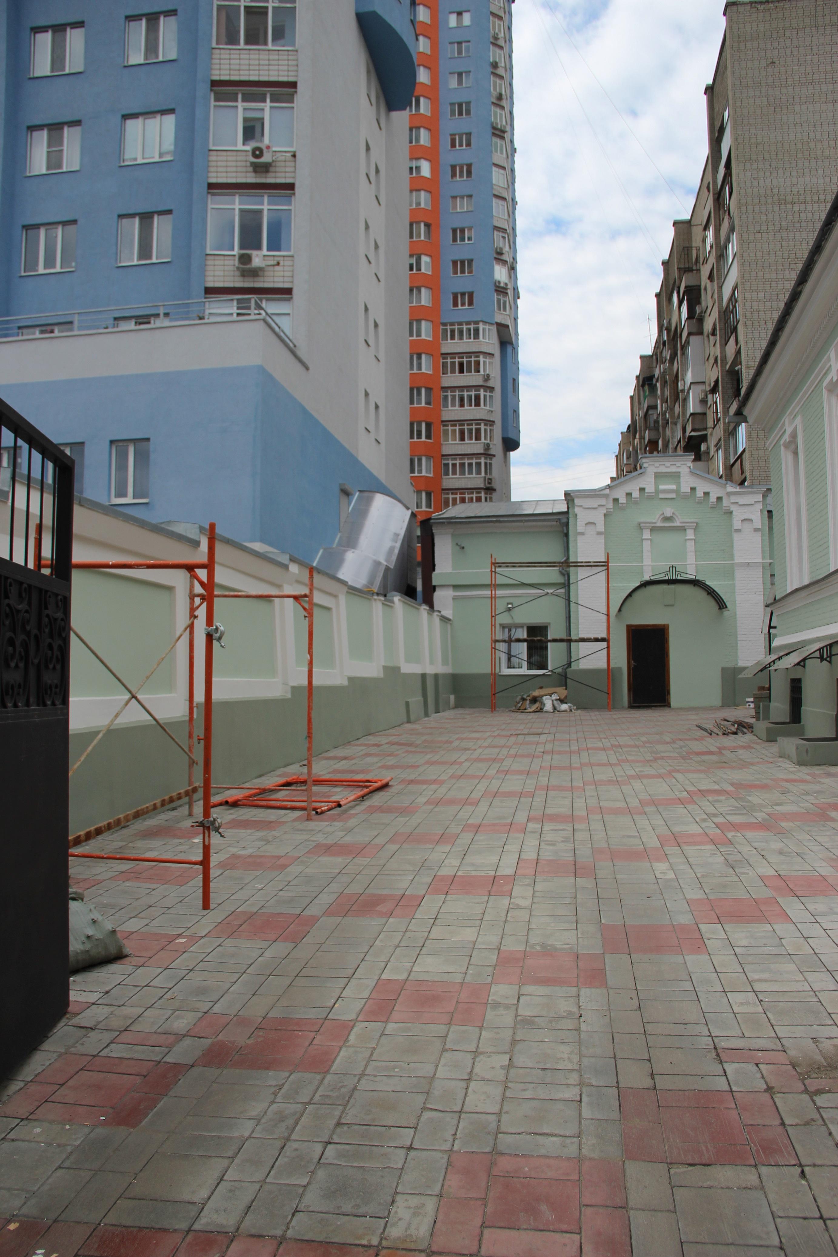 Справку из банка Вольская 1-я улица справку из банка Красносельский 5-й переулок