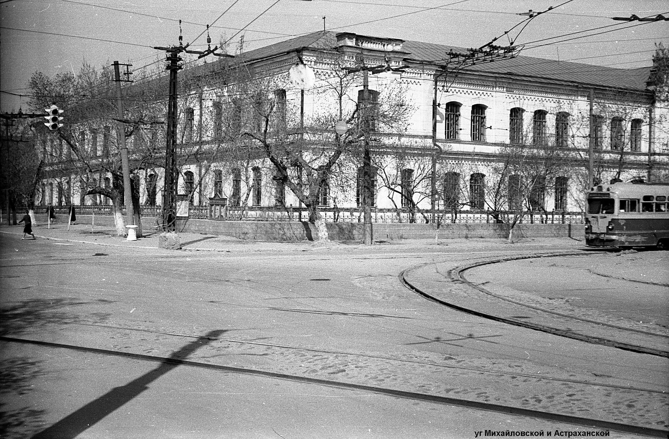 гуашью архив старых фотографий ул вавилова отдыха