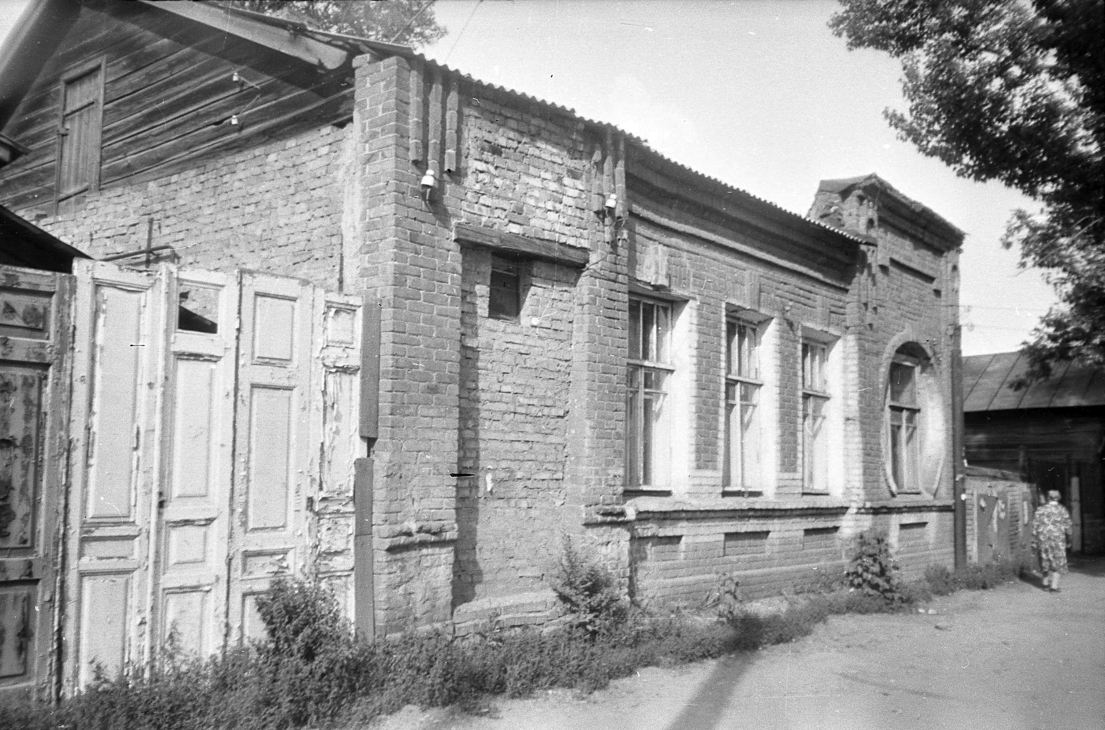 архив старых фотографий ул вавилова быстро без усилий
