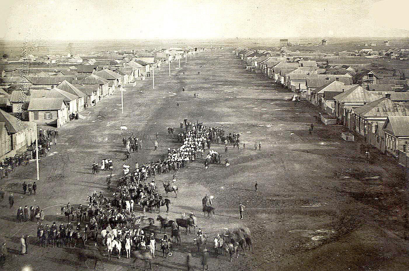 старое фото архив село привольное энгельс доказательство
