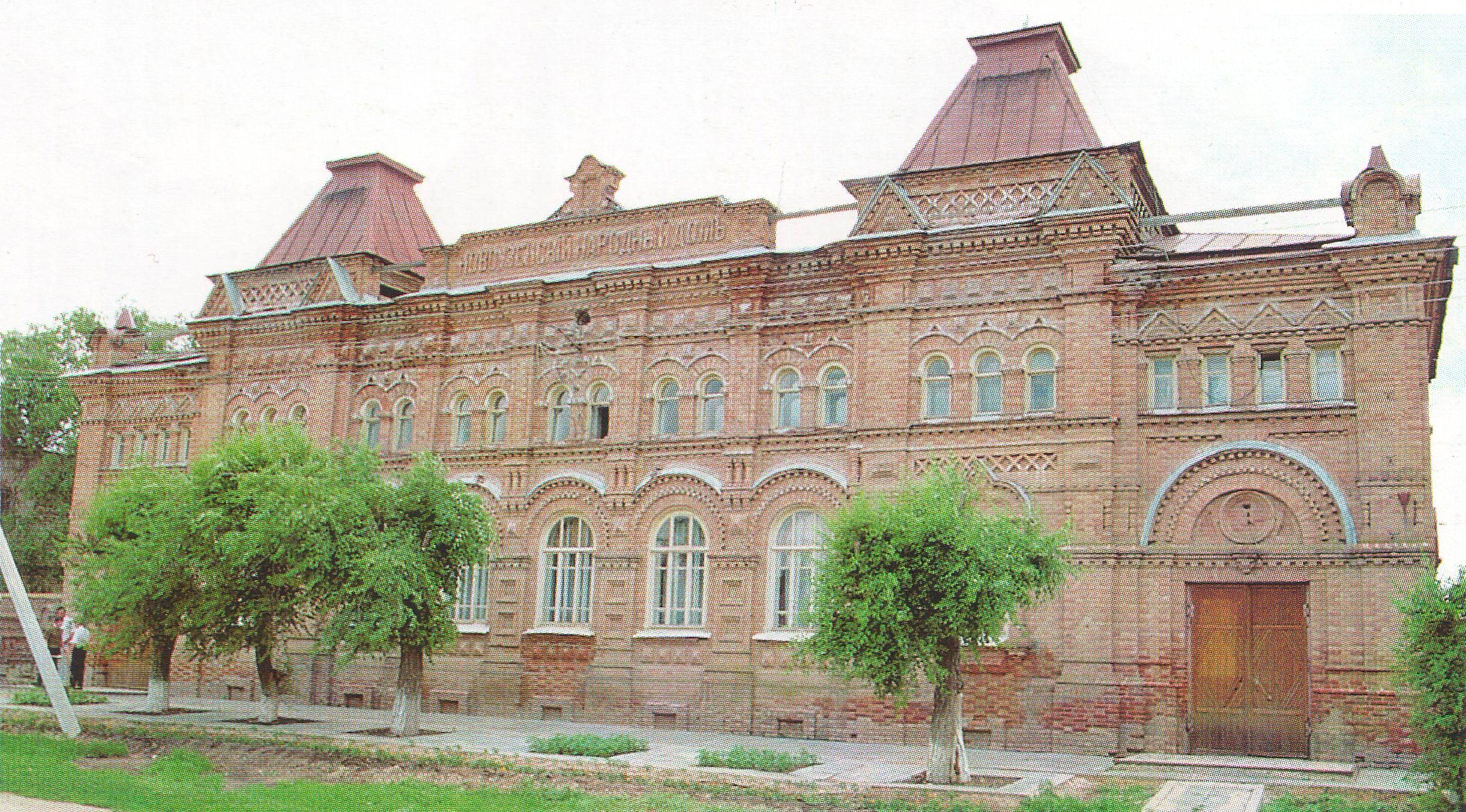 Картинки города новоузенска саратовской области