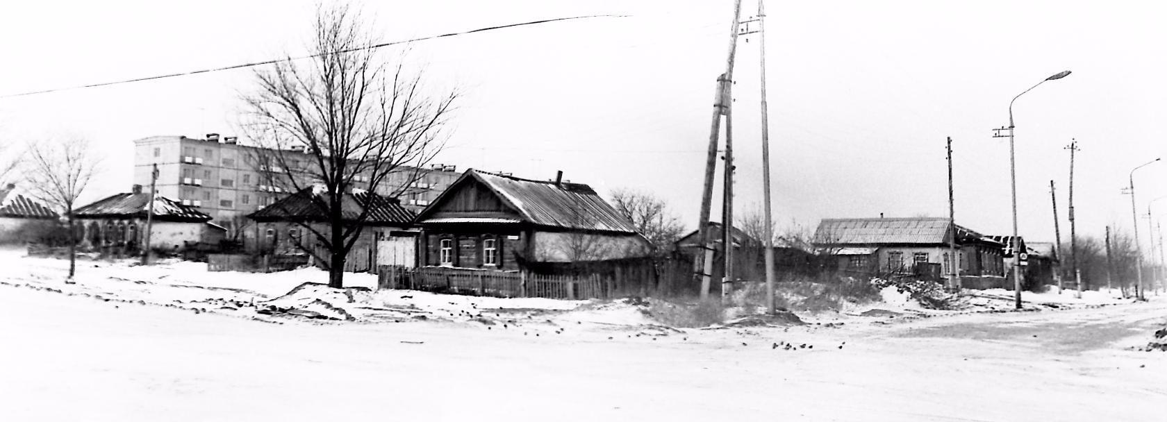Фото джеки чана старые входом