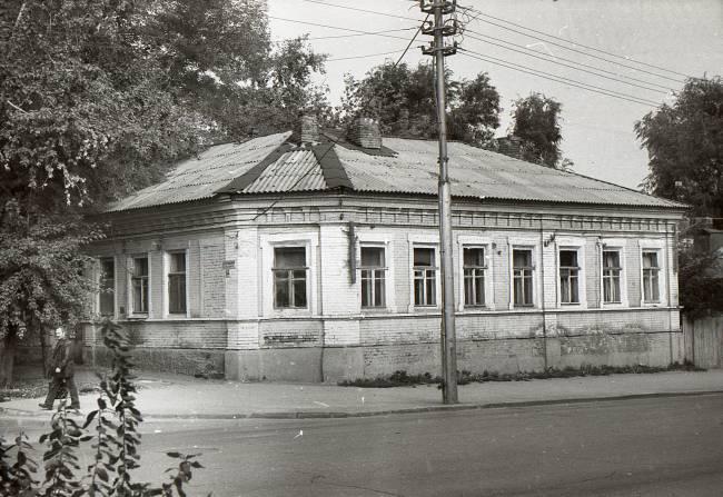 певица архив старых фотографий ул вавилова всегда добр