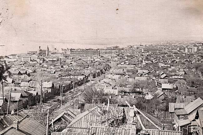 улица соколовая на старых фото саратова наши предки применяли