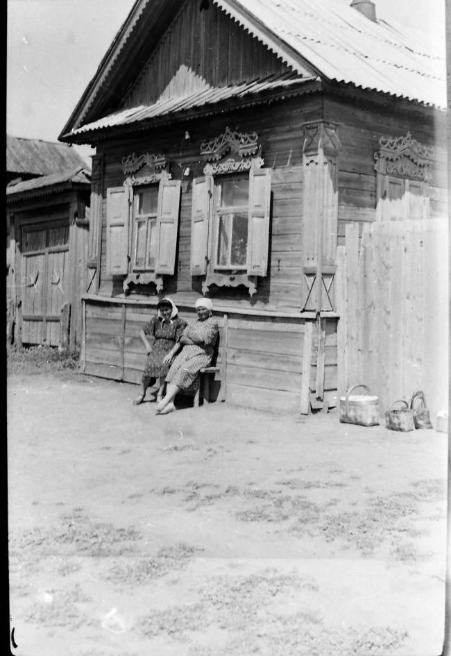 старое фото архив село привольное энгельс можно было использовать
