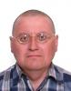 Аватар пользователя bosoi5486