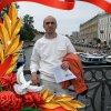 Аватар пользователя Тигран Дандамаев