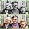 Аватар пользователя оцветнение фотографий