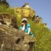 Аватар пользователя Zhidilyovaea