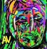 Аватар пользователя AV