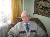 Аватар пользователя Nikolaev Victor