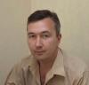 Аватар пользователя Алексей Голицын
