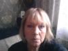 Аватар пользователя Irina Toreli