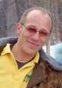 Аватар пользователя Vladimir Kakorin