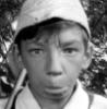 Аватар пользователя persona_granata кац