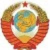 Аватар пользователя birca birca
