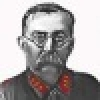 Аватар пользователя Пётр Магго
