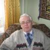 Аватар пользователя Виктор Николаев