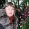 Аватар пользователя Татьяна Носова