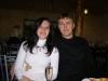Аватар пользователя Алексей Ермаков