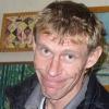 Аватар пользователя Vladimir Fedoseev